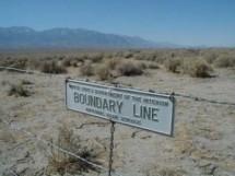 boundary_line-300x225