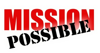 Mission-Possible-Logo-1