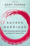 sacred-marriage-rerelease_vm